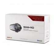 Sena Kommunikationssystem Sena SMH10