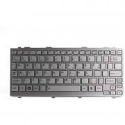 Tastatura laptop Toshiba NB205 Mini