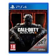 [PS4] Call Of Duty Black Ops III