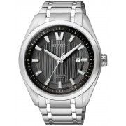 Ceas barbatesc Citizen AW1240-57E Eco-Drive Super-Titan 42 mm