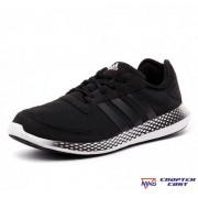 Adidas Element Refresh (AQ4964)