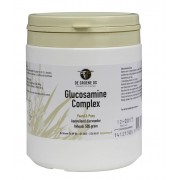 De Groene Os Glucosamine Complex 500gr