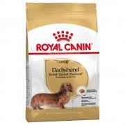 Royal Canin Breed -5% Rabat dla nowych klientówRoyal Canin Dachshund Adult - 7,5 kg Niespodzianka - Urodzinowy Superbox! Darmowa Dostawa od 89 zł i Promocje urodzinowe!