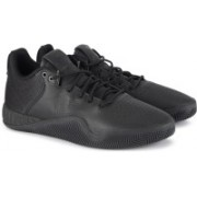 ADIDAS ORIGINALS TUBULAR INSTINCT LOW Sneakers For Men(Black)