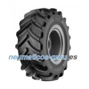 Ceat Farmax R65 ( 650/65 R42 158D TL )