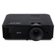 Acer X128H 3600 Lumens DLP 3D XGA 1024x768 resolution projector, HDMI, VGA