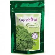 Healthy Vitamins Boerenkool poeder