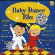 Video Delta Baby Club - Baby Dance Blu - CD