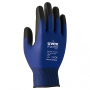 Manusi uvex Phynomic wet - 60060