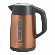 "Bosch Czajnik Bosch ""DesignLine TWK4P439"""