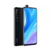 Huawei P Smart Pro Midnight Black