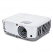 ViewSonic »PA503S« Beamer (3600 lm, 22000:1, 800 x 600 px)