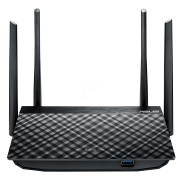 ASUS RT-AC58U - WLAN Router 2.4/5 GHz 1300 MBit/s