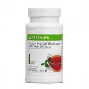 Ceai pe bază de plante - original (50g)