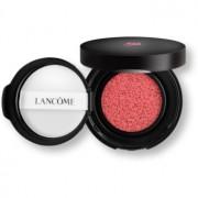 Lancôme Cushion Blush Subtil blush em esponja tom 032 Splash Corail 7 g
