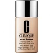 Clinique Even Better Makeup 30 ml No. 003