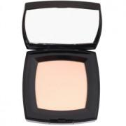 Chanel Poudre Universelle Compacte компактна пудра цвят 30 Naturel 15 гр.