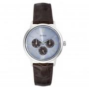 Reloj Guess W0496G2-Marrón