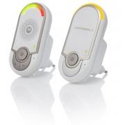 Motorola MBP-8 Digitale DECT babyfoon