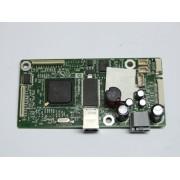 Formatter (Main logic) board HP Photosmart C4380 / C4385 CC280-80950