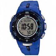 Мъжки часовник Casio Pro Trek PRW-3000-2BER