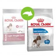 9kg Medium Light Royal Canin pienso para perros