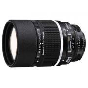 Nikon 135mm F/2D AF DC - Defocus - 2 Anni Di Garanzia