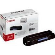 Toner Canon EP-27 LBP3200 2500 pag.