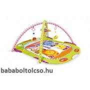 Lorelli Toys Játszószõnyeg - Bus