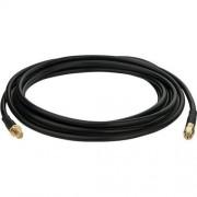 Anténa TP-Link TL-ANT24EC5S kábel predĺžovací 5 m r-SMA male/female