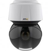 Axis Q6128-e 50hz Telecamera per Videosorveglianza