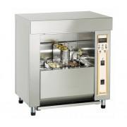 Pasta-Station | 8 Liter | 230V | 3,2kW | 520x340x(H)600mm