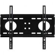 Universal 40'' - 42'' inch LED LCD TV Wall Mount Bracket