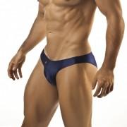 Joe Snyder Bikini 01 Navy Underwear & Swimwear