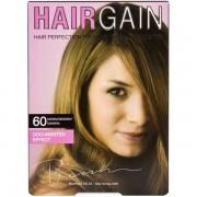 Apta Medica Hairgain Woman 60 tabl