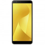 Asus Zenfone Max Plus M1 3GB/32GB ZB570TL Oro Solar