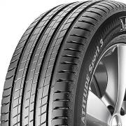Michelin Pneumatici estivi Latitude Sport 3 ( 265/50 R19 110W XL )