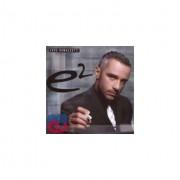 Sony Music Entertainment Cd Ramazzotti Eros - E2