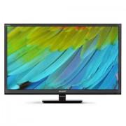 "TV 24"" HD Ready Dvb-T2/C/S/S2 Sharp Lc-24Chf4012E"