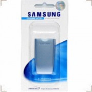 Samsung Li-ion батерия за GSM Samsung N620