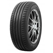 Toyo Tires Proxes CF2 195/45 R16 84V