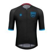 SIROKO Maillots para Ciclismo Siroko M2 Road Jackals