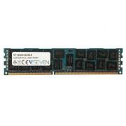 V7 32GB DDR3 PC3-12800 - 1600mhz SERVER LR DIMM Server Módulo de memoria - V71280032GBLR