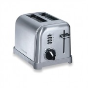 Toaster 2 tranches CPT160E Cuisinart