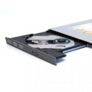 HP 481047-B21, SATA DVD-RW, черна