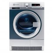 Electrolux myPRO Commercial Tumble Dryer TE1120