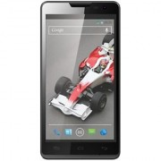 Xolo Q1000 (1 GB 4 GB White)