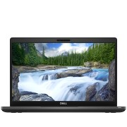 """Dell Latitude 5401,14"""" FHD(1920x1080)AG Non-touch,Intel Core i7-9850H(6 Core,12MB Cache, 4.6GHz Turbo),16GB(1x16GB)DDR4,512GB(M.2)NVMe SSD,noDVD,Intel UHD 630 Graphics,Wifi 802.11ac(2x2)+ BT 5,Backlit KB,4-cell 68WHr,noFgrp,Win 10 Pro,3Yr NBD"""