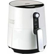 Friteuza cu aer cald Heinner HAF-1300WH 1300 W 2.6 l Timer Alb