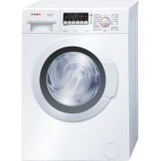 Bosch PERILICA RUBLJA BOSCH WLG24260BY